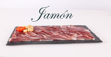 jamon-copia.jpg